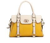 Nuova borsa di marca della borsa 2015