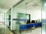 Extrato Matrine da planta da alta qualidade da fábrica do PBF para o inseticida