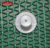 ABS высокой точности, PP, TPE, CNC POM подвергая пластичную часть механической обработке для электрического приспособления