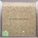 Строительный материал плитки мрамора тела каменной плитки пола полный