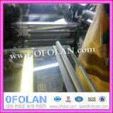Uns S32750/2507の油田の配管のための極度のデュプレックスステンレス鋼の金網
