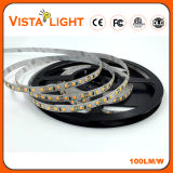 multi striscia dell'indicatore luminoso di colore LED di 2700k-6000k SMD2835 per i cinematografi