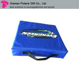 Outdoor Sports Toilets-Proof Polyester Sstadium Seat Cushion