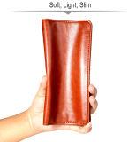 Китай основную часть Купить аксессуары для мобильных телефонов 4,7 дюйма Универсальный кожаный задняя крышка сотовый телефон чехол для iPhone 6