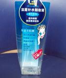 Contenitore di imballaggio piegante su ordinazione del regalo fatto in Cina