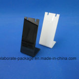Affichage à cristaux liquides à faible prix acrylique