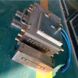 Moule à l'extrusion de profil PVC WPC de haute qualité, moule en PVC, moule en plastique, moule de profil UPVC