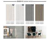 El mejor precio para el azulejo de la mirada de la madera de los 60X120cm en los E.E.U.U. (PD1621004P)