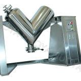 Misturador de 10-3000L V a partir de pequena quantidade de grandes