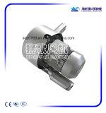 5.5Kw Bomba de Vácuo de Ar de alta pressão para equipamento de cromagem