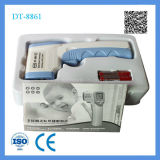 Shangai Feilong Digital Infrared Baby Thermometer