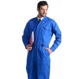 Uniforme de bureau du fonctionnement des hommes pour l'ingénieur d'uniformes de vêtements de travail de Facotry
