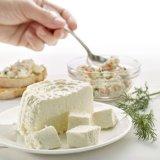 부엌 집에서 만드는 마이크로파 치즈 제작자