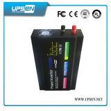高品質の小型格子PVの太陽インバーター300W-1000W