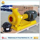 Pompe ad acqua centrifughe del motore del ripetitore dell'olio