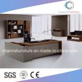 Projekt-hölzerner Möbel-Computer-Tisch-Büro-Schreibtisch