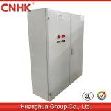 Lv-elektrischer Panel-Stahlkasten IP43