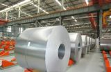 China laminó las bobinas de acero de la tira del acero de carbón