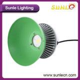 PFEILER Innen-IP44 20W LED hohe Bucht-Lampe (SLHBG22)
