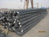 HRB500/Gr500/SD490/Rb500W/Bst500s de Misvormde Staaf van het Staal
