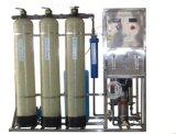 Industrielles umgekehrte Osmose-System