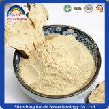 Polvere dell'estratto di Atractylodes Lancea usata per le attività farmacologiche