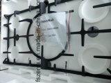 가정용품 가스 취사도구 3 가열기 (JZG710-13)