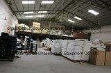 Табуретка стула фабрики горячие продавая мастерские & оборудование салона стула стилизаторов