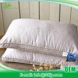 Descuento almohada ambiental conjunto de dormitorio