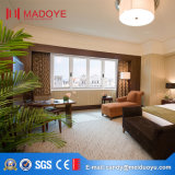 Finestra piegante di prezzi bassi di alta qualità fatta in Cina
