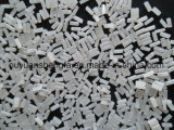 Material plástico PP de Virgin&Recycled de la venta caliente 2017