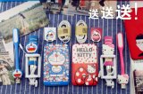 2016 Oneline Shopping Produits cadeaux promotionnels Lovely Hello Kitty Cartoon Power Bank