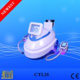 MultifunktionsCryolipolysis Cellulite-Abbau-System