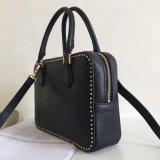 新しい到着熱い販売法のブランドレディーストートバック袋のハンドバッグのショルダー・バッグ