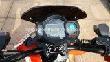 (1000W / 1500W) Motocicleta elétrica