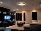 24W 정연한 LED 위원회 Light/LED 위원회