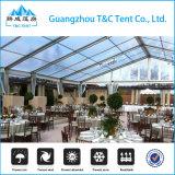Tienda de la boda del diseño de la venta caliente de la fábrica la última para el hotel en Macao