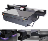 Xuli 3.2m Ricoh Gen5の産業印字ヘッドLED紫外線平面プリンター
