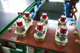 tipo seco transformador de la prueba de la llama de 11kv/0.4kv 1200kVA