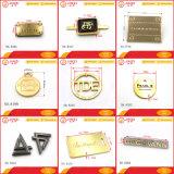 Eindeutiger Entwurfs-verschiedener Typ Metallzubehör für Ihre Waren