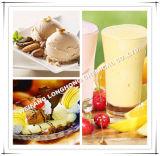 Categoría alimenticia CMC/alto voltaje, LV, milivoltio CMC