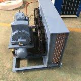 Конденсатор Bitzer охлаженный воздухом для блока модельной рефрижерации 4PCS-10.2 конденсируя