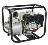 Wp30 3inch Gasolina Petrol Water Pump 6.5HP Engine