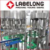 1-5L 올리브 기름 채우는 생산 라인