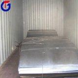 309 310 Food Grade пластины из нержавеющей стали