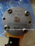 Assy comum do injetor do trilho para o motor da máquina escavadora Cat324D/325D/329/C7 (387-9427-00)
