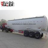 Massenkleber-Tanker-Schlussteil für Kleber