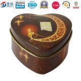 Boîte à bijoux en métal Custom Fsd Jy-Wd-2015112804