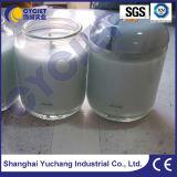 Impresora industrial de la botella de la inyección de tinta de Cycjet Alt200 para la fecha