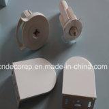 Frizione cieca dell'installazione del rullo di qualità 38mm